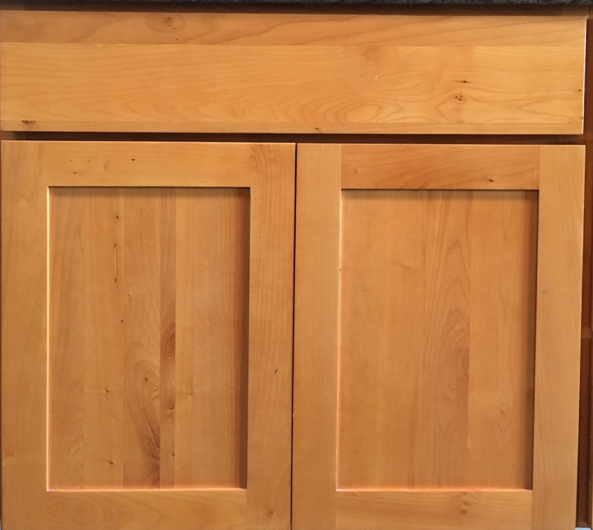 28+ [ maple shaker kitchen cabinets ] | maple kitchen cabinet rta