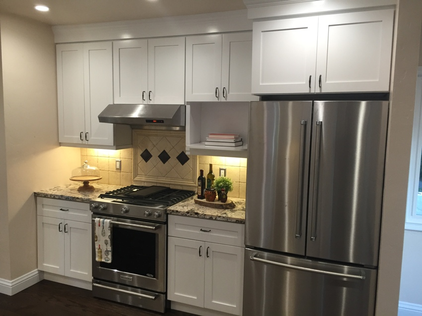 soft white kitchen cabinets soft white cabinets with rub