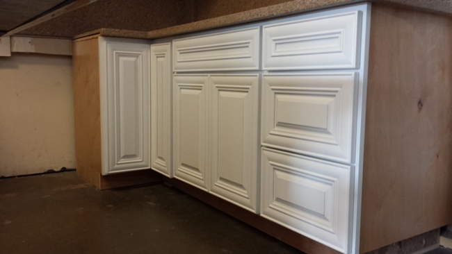 raised panel kitchen cabinets white popular hardwood raised panel kitchen cabinets 25055