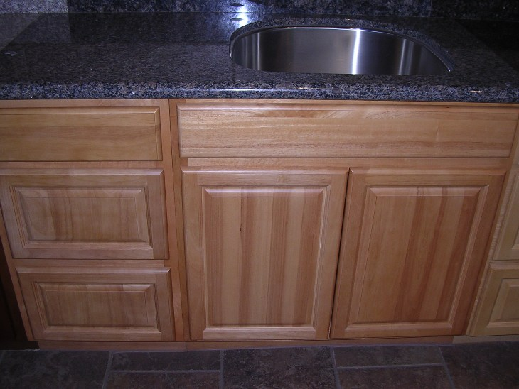 China oak cathedral arched doors kitchen cabinets photo album for Cathedral arch kitchen cabinets