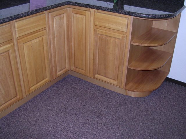 China oak cathedral arched doors kitchen cabinets photo album for Arched kitchen cabinets