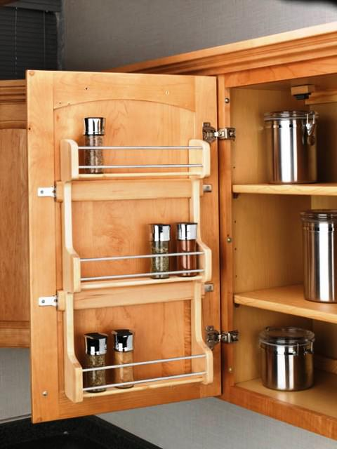 WALL SPICE CABINET-18