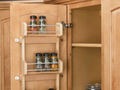 WALL SPICE CABINET-15