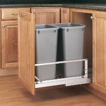 50 QT FITS B18 with no drawer