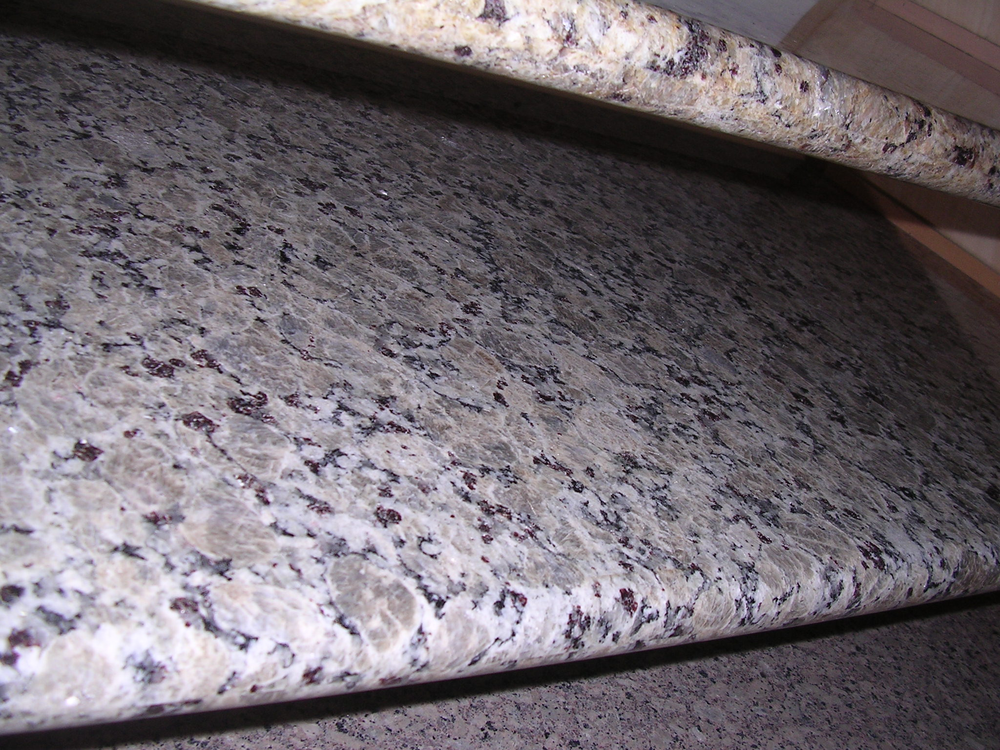 Piracema White Granite Kitchen Click For Granite Price Sort Click For Marble Price Sort Click