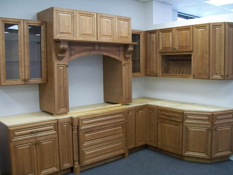raised panel kitchen cabinets 2 raised panel kitchen cabinets ready to install in days 25055