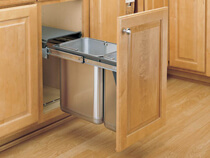 7 Handles, Pulls and Cabinet Accessories Catalog