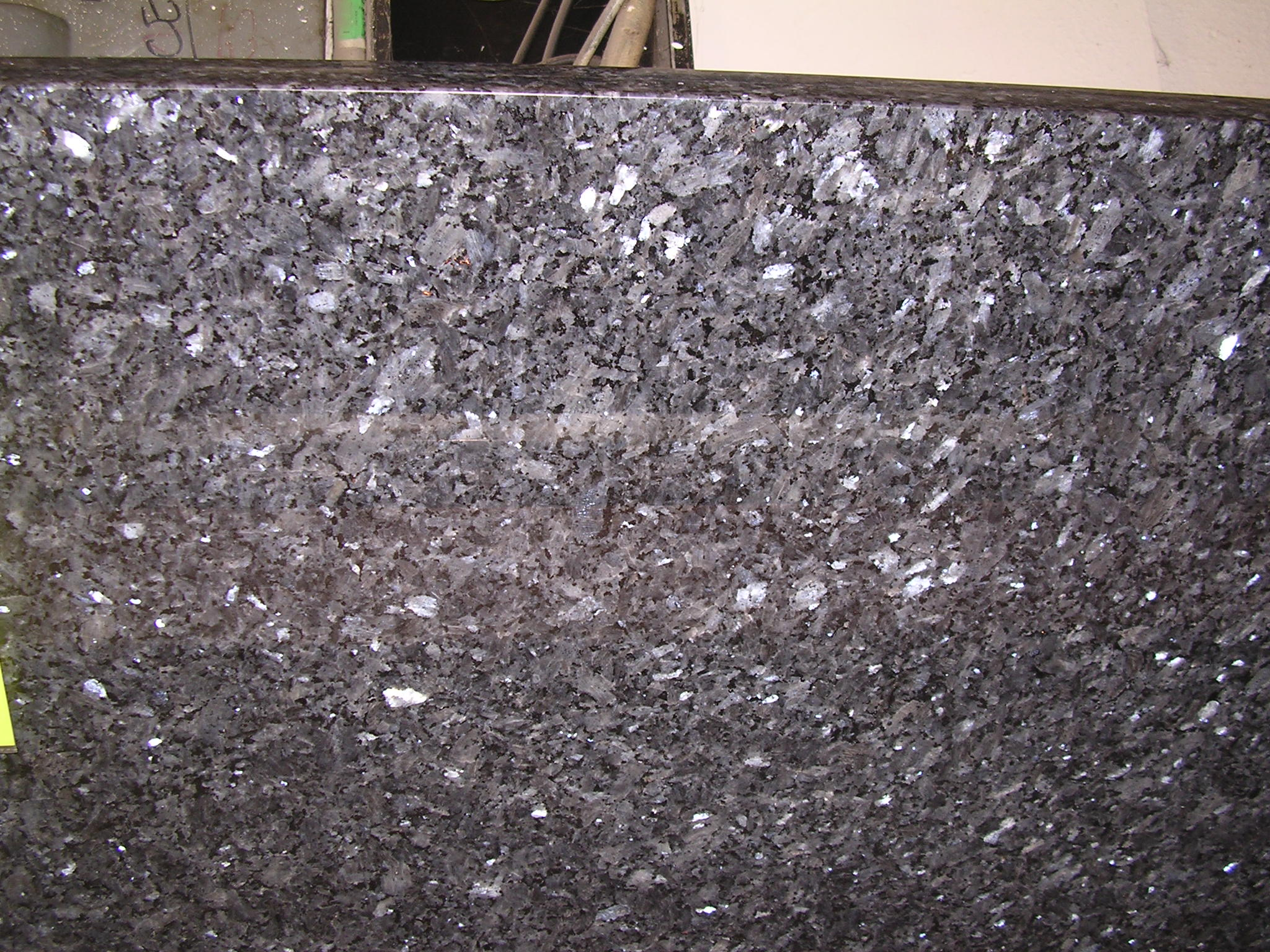 Granite And Quartz : Also if you do not live in S.F. Bayarea please use rtacabinetbroker ...