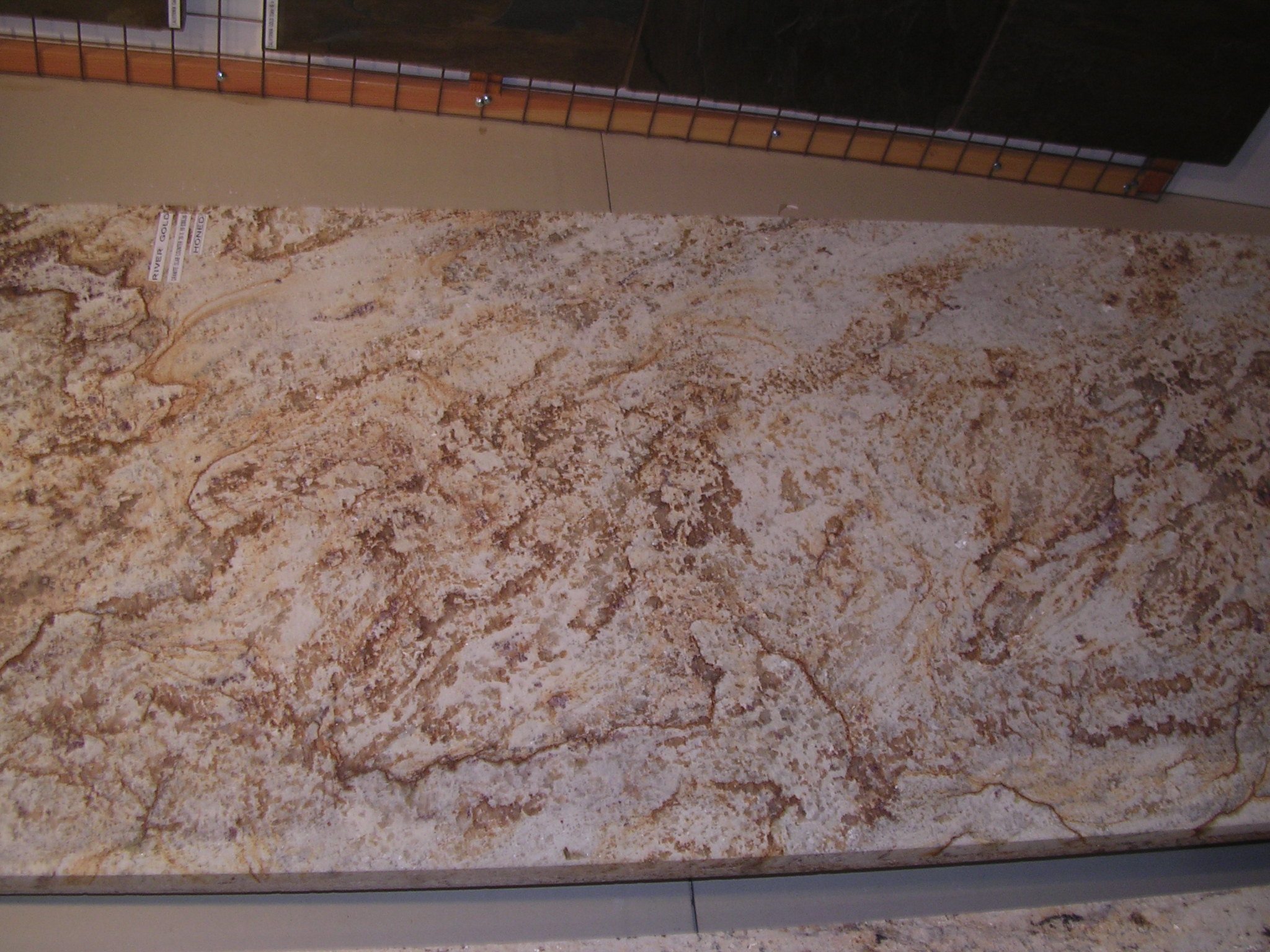 Cabinetbroker Net Brown Granite Quartz Marble Prefab
