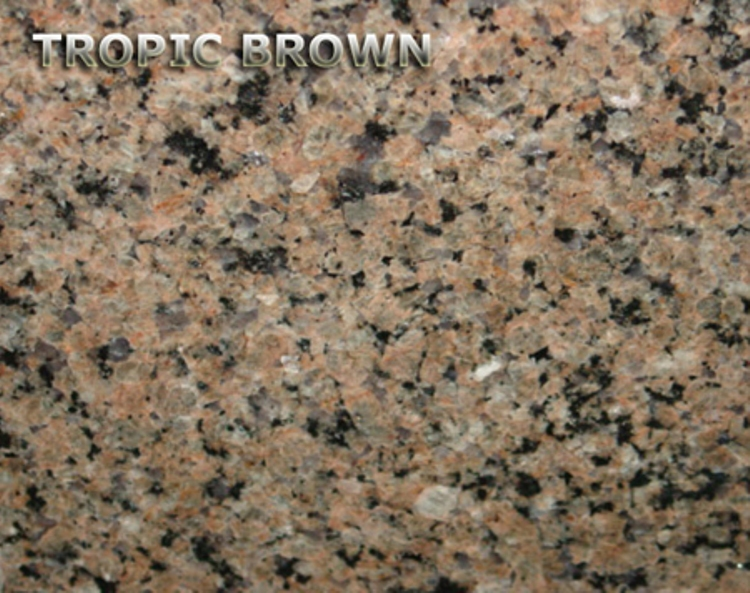 The gallery for quartz countertops vs granite for Countertops granite vs quartz