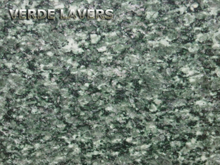 Green Quartz CountertopsGreen Quartz Countertops