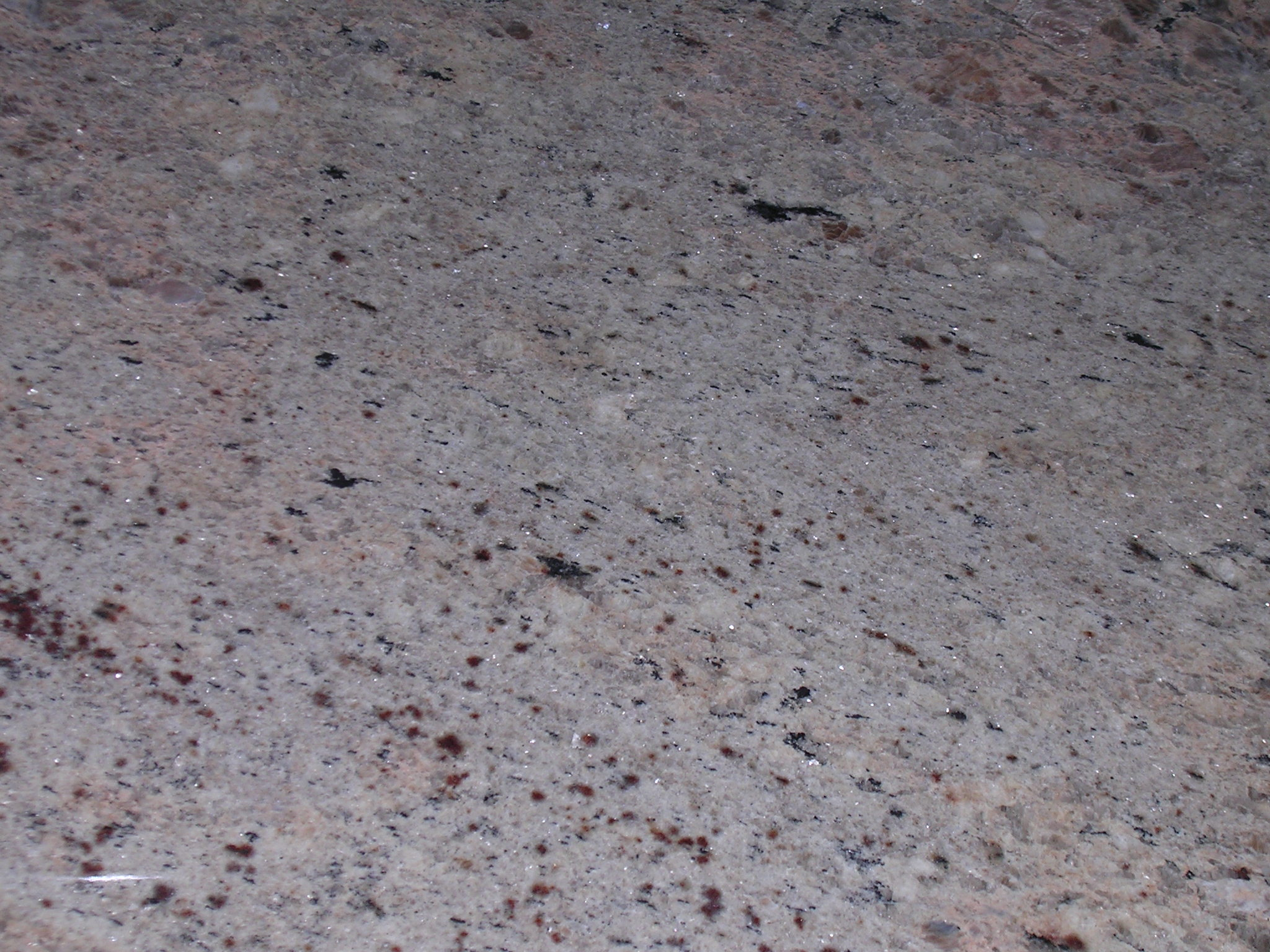 White granite quartz marble prefab for Quartz countertops or granite